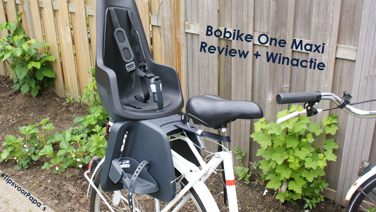 Child Chair For Bikes Recaro Ex Office Make Covers Ideas ...