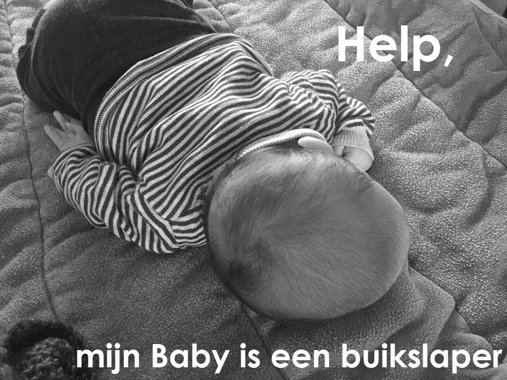 Reflux Matras Baby : Doomoo basics sleep doomoo basics baby dump